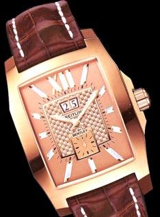 Часы от Breitling Flying B No. 3