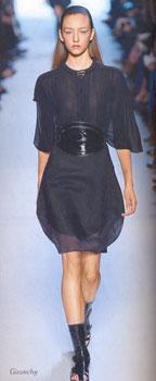 >Юбки от Givenchy