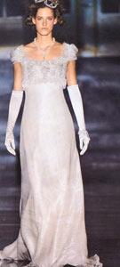 Свадебная мода Carlo Pignatelli