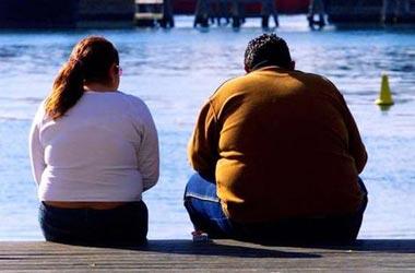 Почему не удаётся похудеть