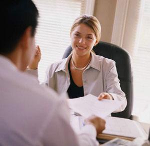 Женские переговоры