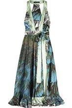 Платья 2007