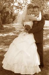 Почему не получается выйти замуж